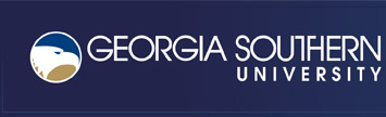 Georgia Southern University