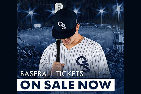 2019 Baseball Tickets