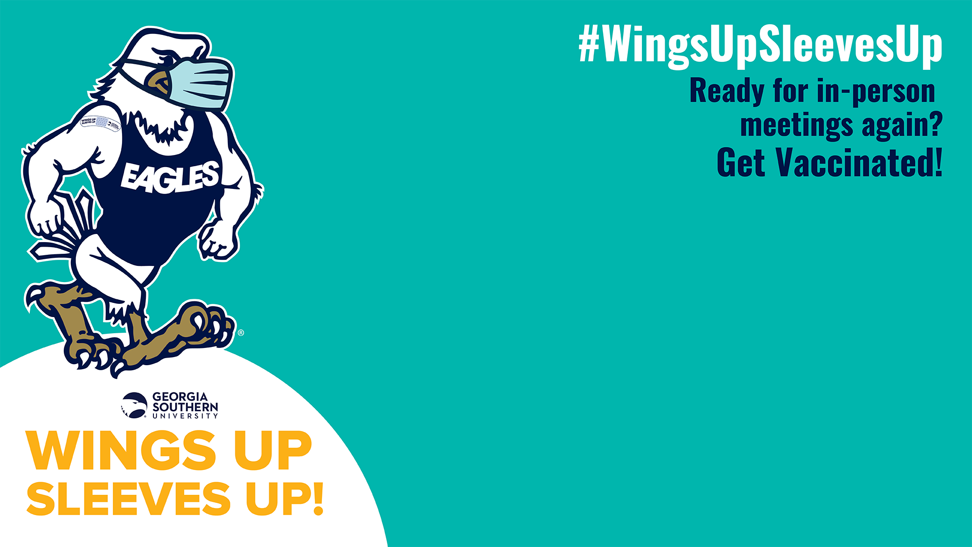 download a wings up sleeves up background