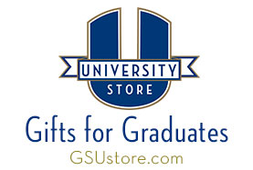 Bookstore - Gifts for Grads