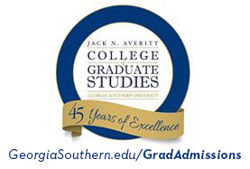 College of Graduate Studies