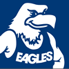 Eagle Mobile app icon