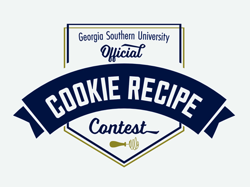 Official Cookie Recipe Contest
