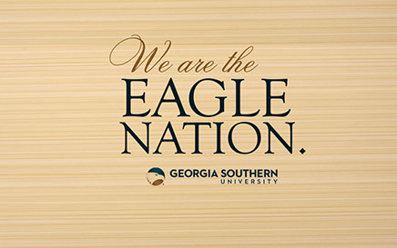 wallpapers-eaglenation_thumb