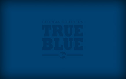 wallpapers-trueblue_thumb